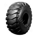 37.5-33-44PR tyre