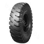 33.00-51-58PR tyre