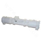 Vibrating screen HS280 vibrating motor