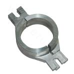Shear pump HSP6×5×14 packing pressing sleeve