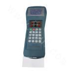 HH-3000 handheld multi-function calibrator