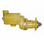 High Quality Cheaper Price Vane Air MotorPneumatic Motor