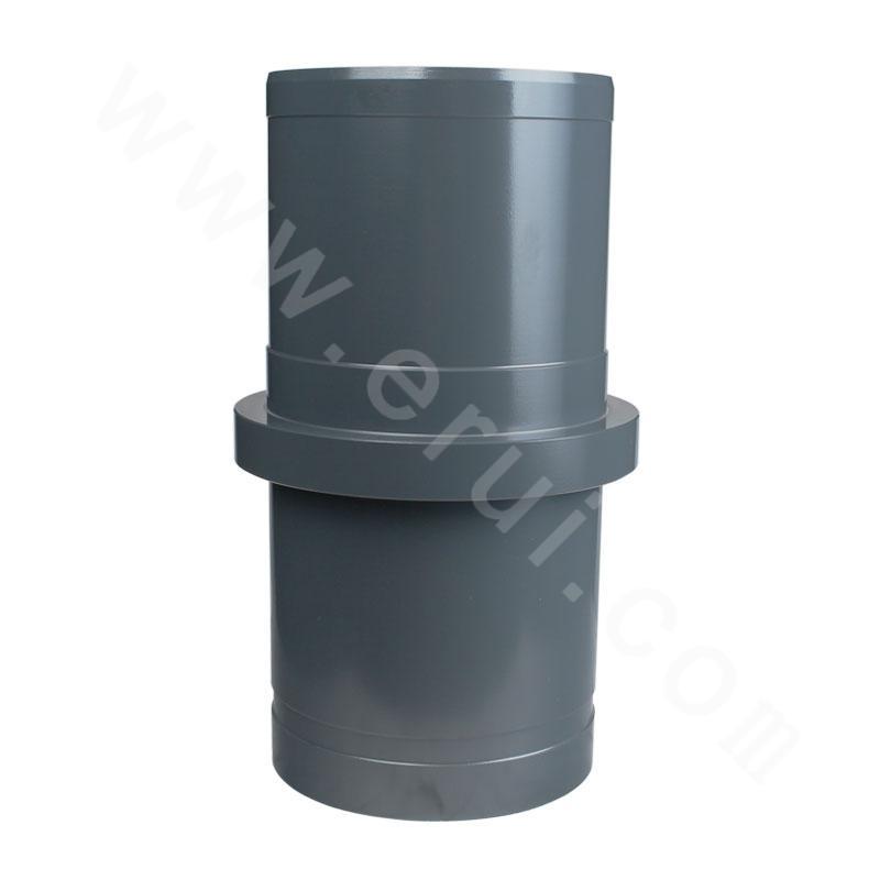 """7-1/4"""" Bi-metal Liner for 12-P-160 Mud Pump"""