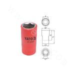 12.5mm insulating hexagonal socket