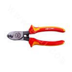 High-class insulating cable cutter