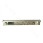 Liquid Level Thermometer
