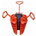 SDXL5½-5 Drill Pipe Slip
