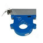 Rotary Table Torque Sensor