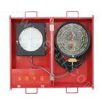 JZ500 Weight Indicator