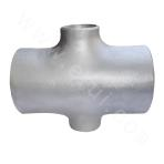 American Standard Stainless Steel I Series Seamless Reducing Cross