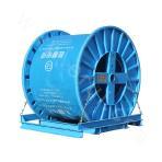 QYEQ-6-3X13-1-3KV-150 Electric Submersible Pump Cable