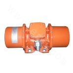 Cleaner HMC250×3/100×16(HMC-295 Screen) Martin Short Motor