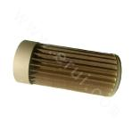 Oil Suction Filter WU-250×100-J