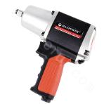 12.5mm Professional pneumatic wrench