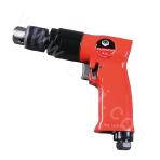 10mm Professional two-way pneumatic drill
