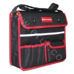 One-bag Waterproof Knapsack