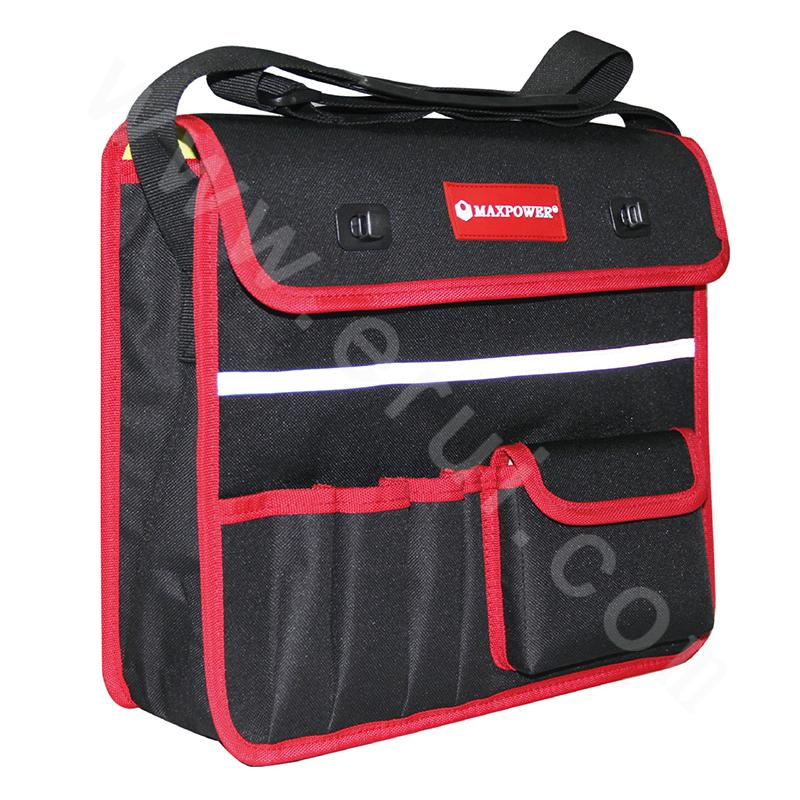 One-bag Waterproof Knapsack