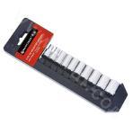 10 10mm Series metric socket sets