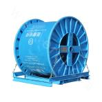 QYEEY-6-3X13-1-3KV-150 Electric Submersible Pump Cable