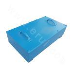 RS35.300.00B Control Box