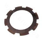 RS05.120-08 thick friction plate