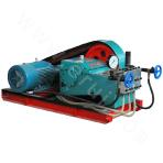 3DY500 Electric Pressure Testing Pump (fixed)