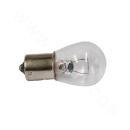 Лампа с одной нитью