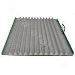 PMD+-DF SERIES_Fits M-I SWACO MONGOOSE  Shale Shaker Screen