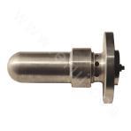 Vacuum Regulating Valve of Vacuum Degasser HV240