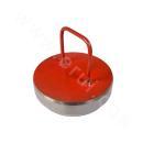 Цилиндровая крышка для насоса F1300/1600