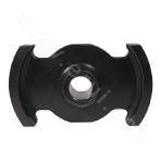F1300 / 1600 lower pump stem guider