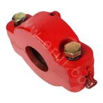 F800 pump hoop