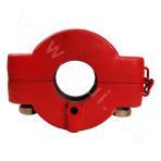 F1300 / 1600 pump hoop