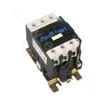 HSC1-630 AC Contactor