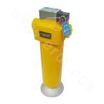 QU-A Return Oil Filter