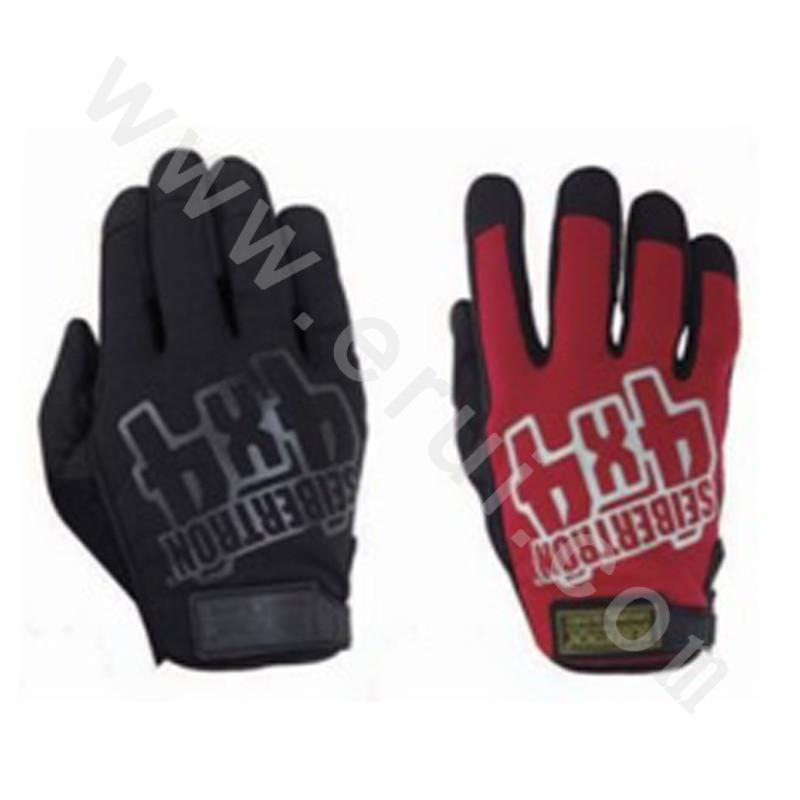 KV082401 Mechanic gloves