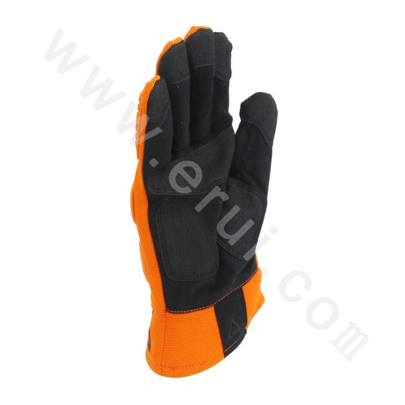 KV140901 Impact gloves