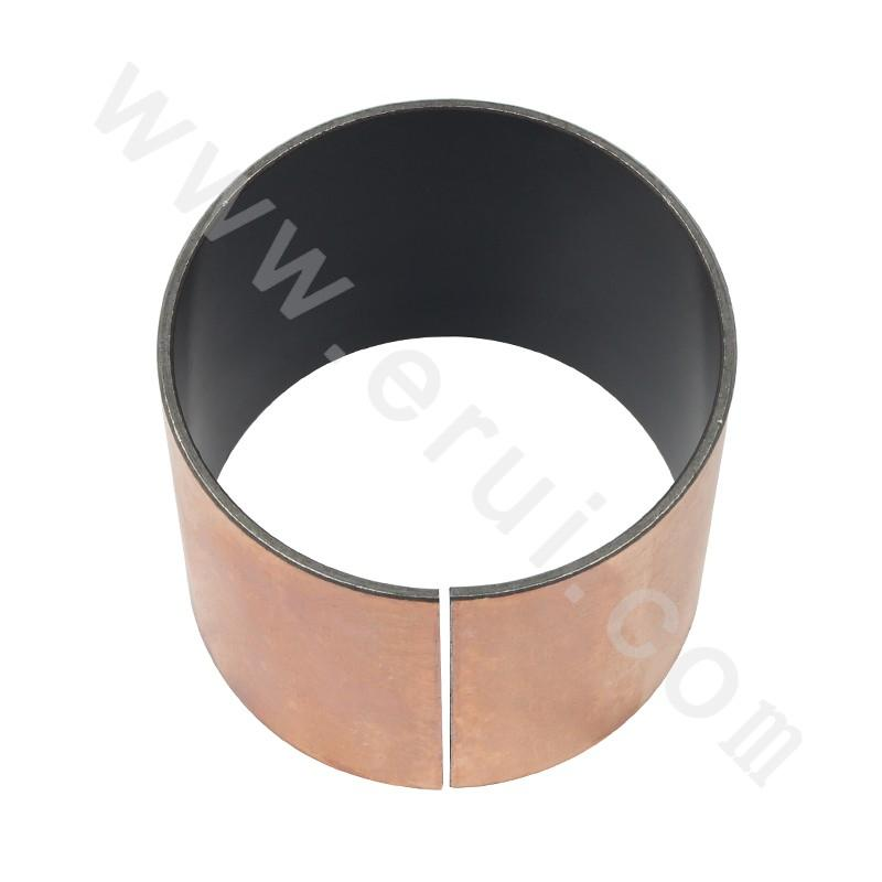 Composites copper plating Sleeve(axle sleeve)