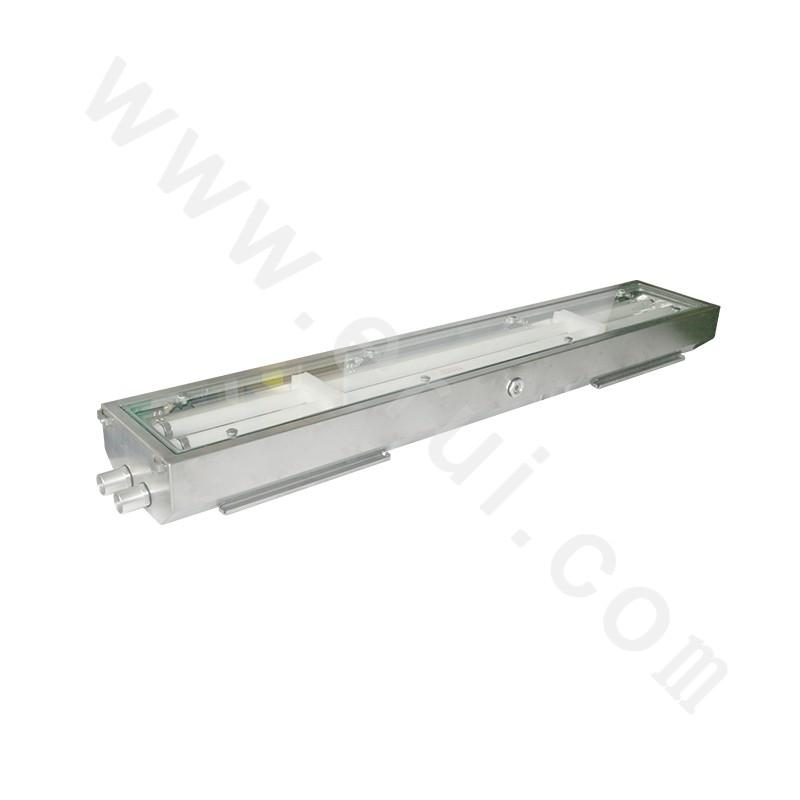 Explosion-proof Fluorescent Light