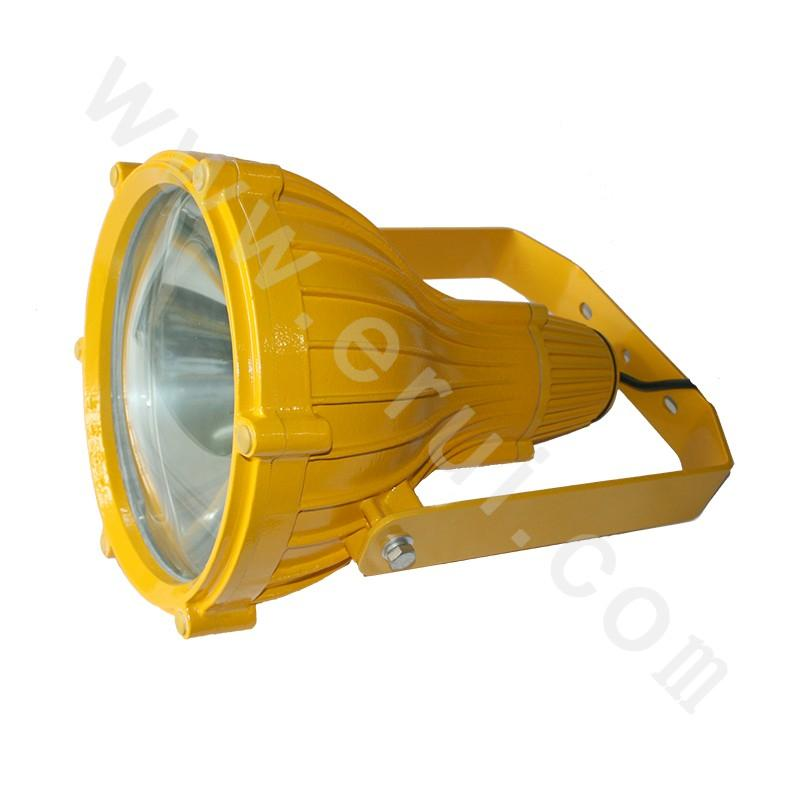 Explosion-proof Cast Light