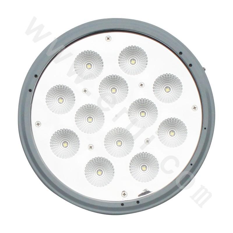 BC9303 LED Explosion proof Platform Light