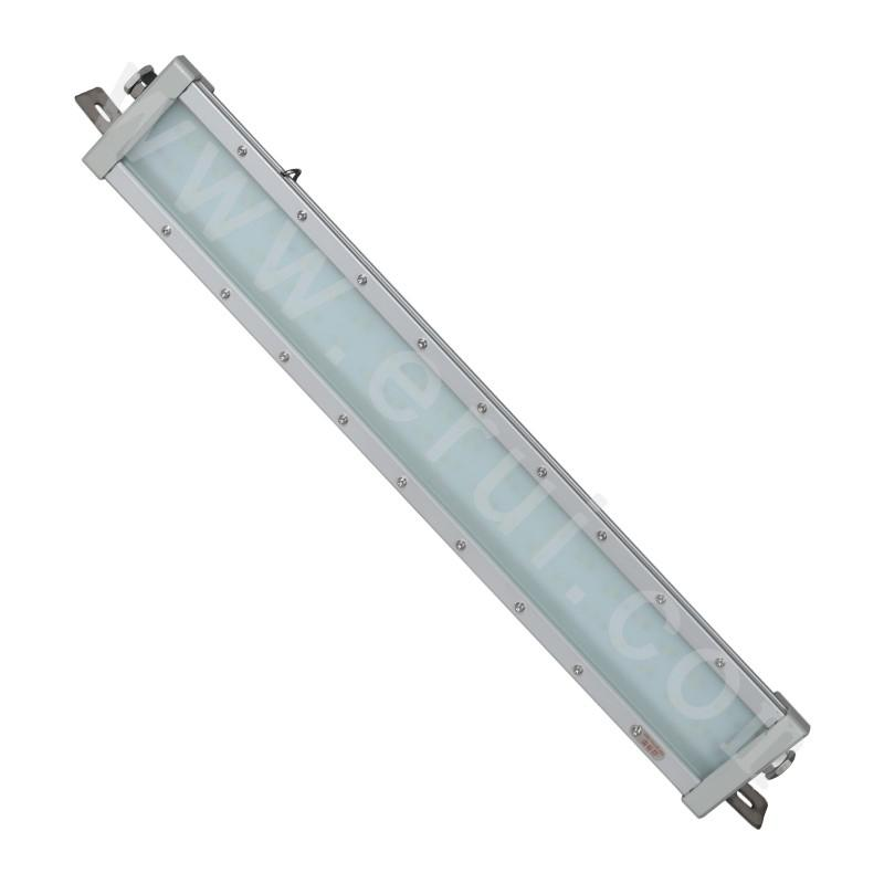 Low-temperature Explosion-proof LED Lamp
