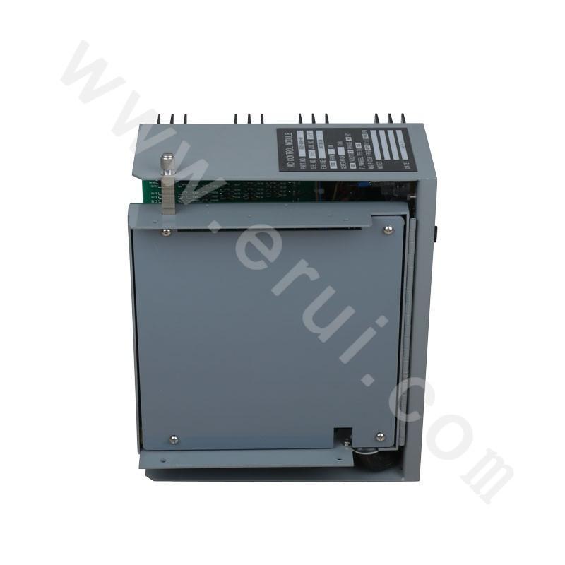 30~+50℃ AC Control Module - ERUI Mobile