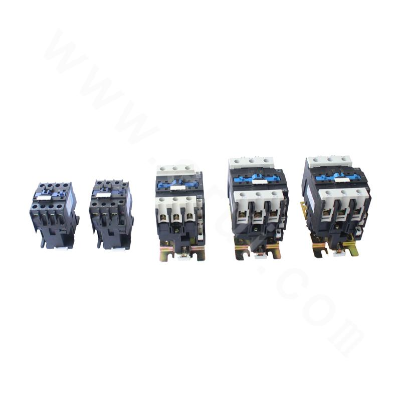 HSC2-40 AC Contactor