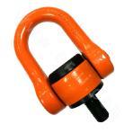 YDS Ring