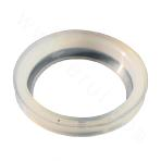 FA40*48*5 Dust Ring