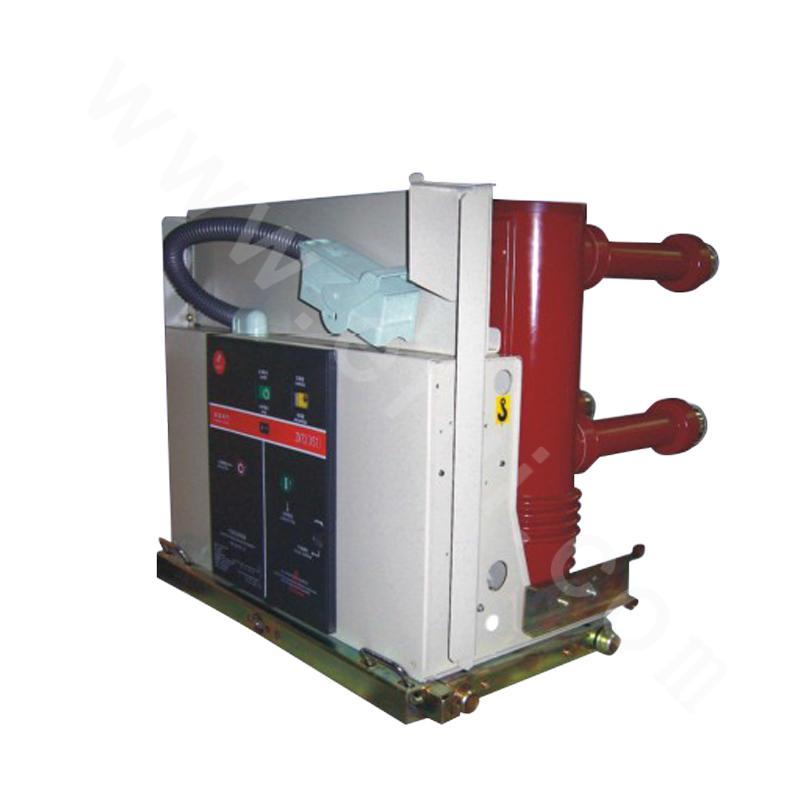 ZN73(VS1)-24-2000 Indoor HIgh-voltage AC Vacuum Circuit Breaker