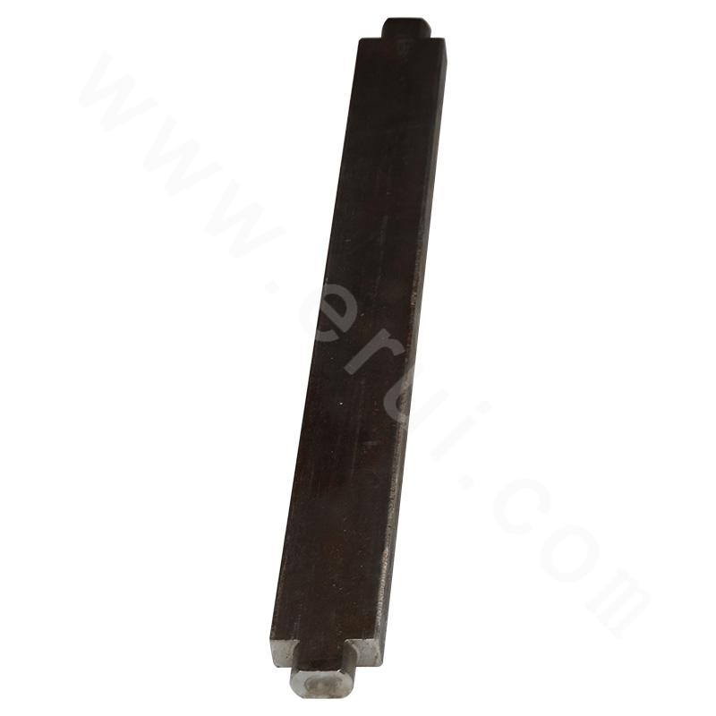 46VC1200 Torsion Bar