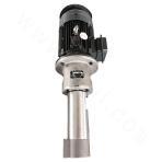 GR Three-screw Pump