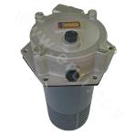 WY·BH Magnetic Oil Return Filter